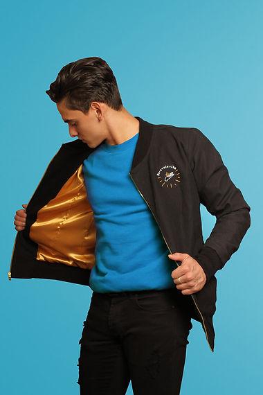 Jacket+a1.jpg