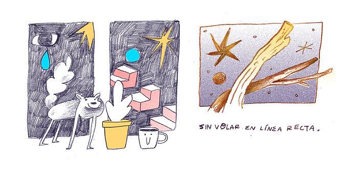misterio-LAD.jpg