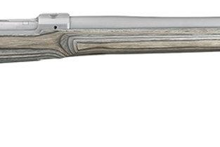 RUGER M77 MARK II TARGET 22-250