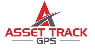 New Asset Track Logo Center.jpg