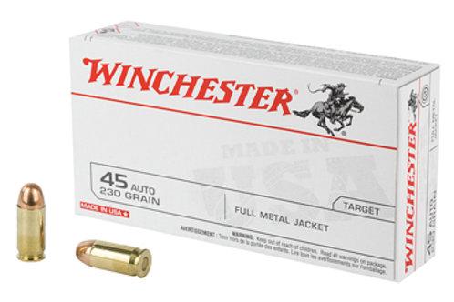 45 Winchester