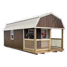 12x24-lofted-barn-cabin-chestnut-jpeg.jp