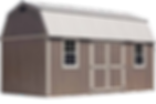 side lofted barn.png