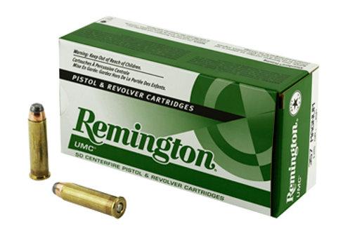 357 Remington