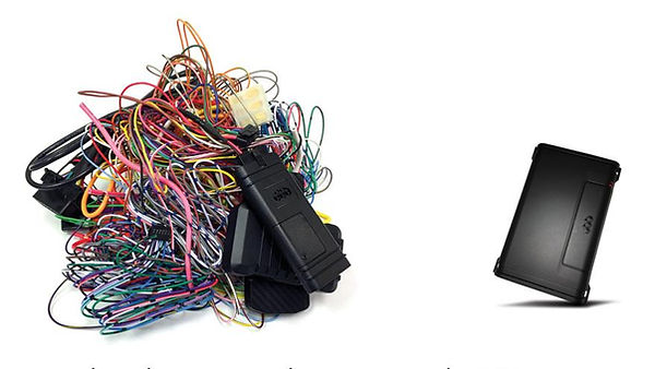 Advantage Revo wire free install.jpg