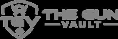 the_gun_vault_logo_GREY.png