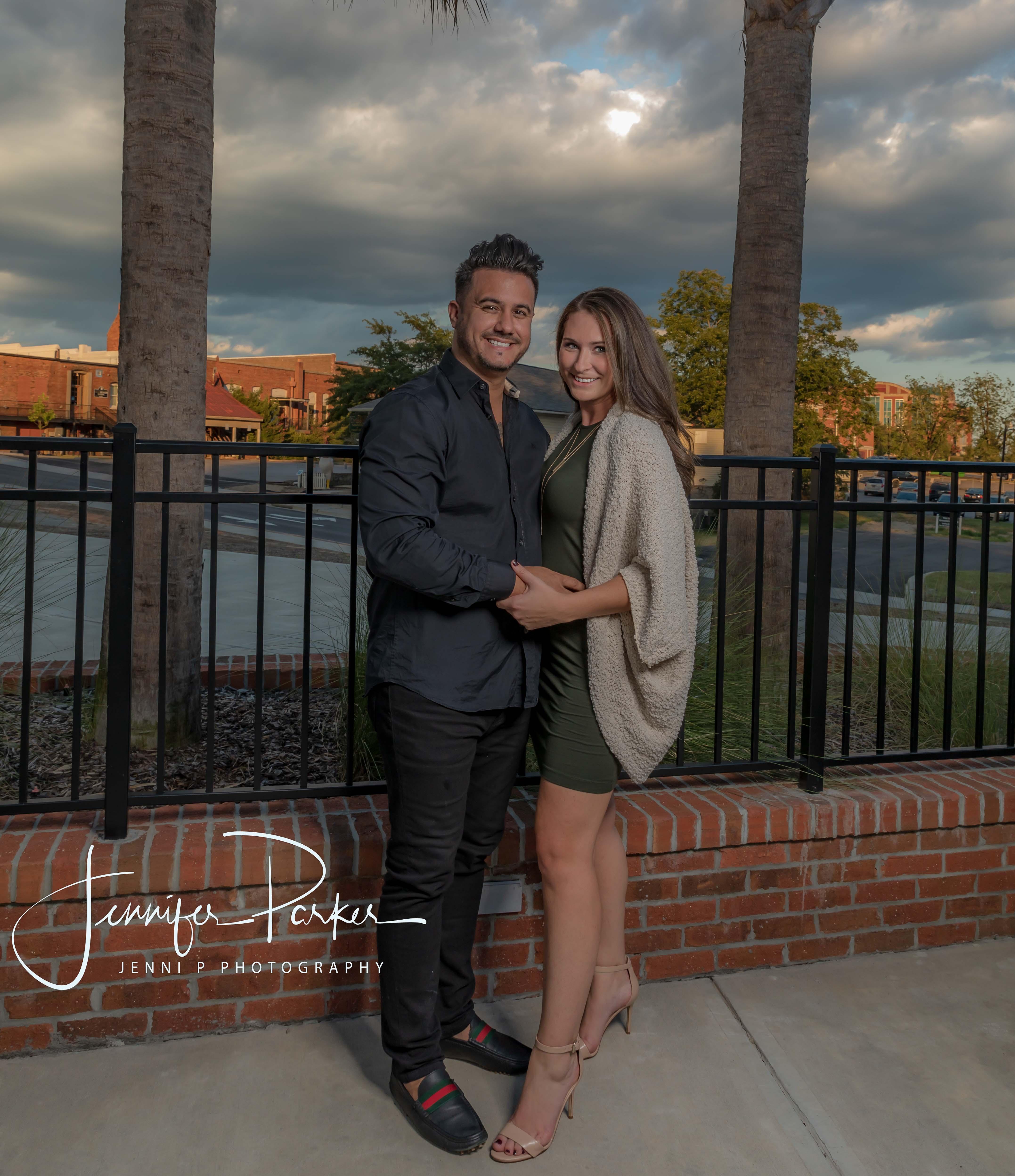 Jennipphotography.com-152
