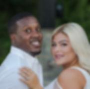 www.jennipphotography.com Engagement 332