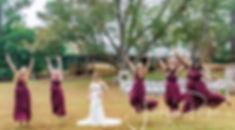 Southern Oaks Wedding Photographer