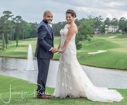 Columbia Wedding Photographer 54654