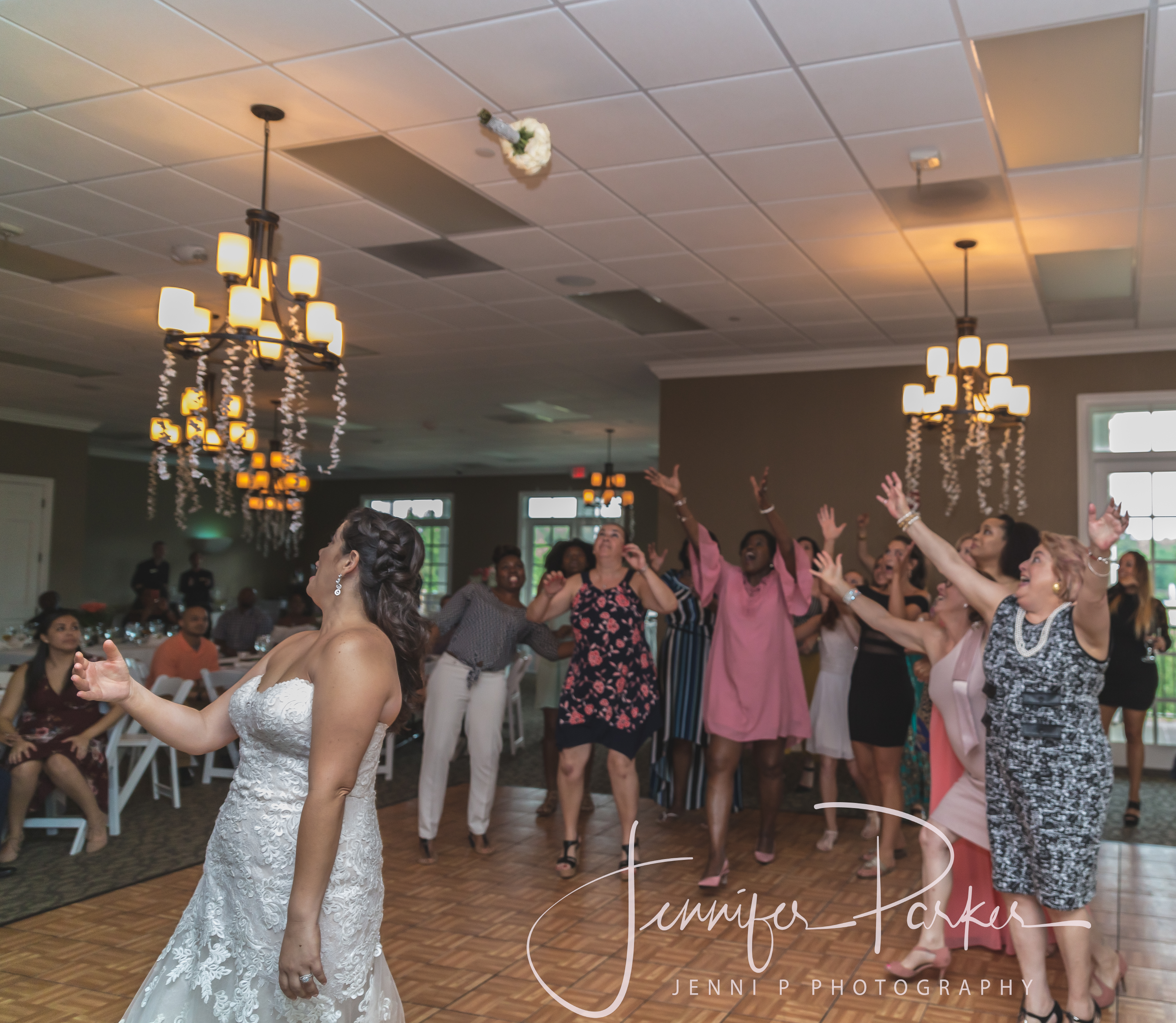 Columbia Wedding Photographer 879