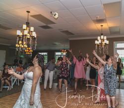 Columbia Wedding Photographer 879