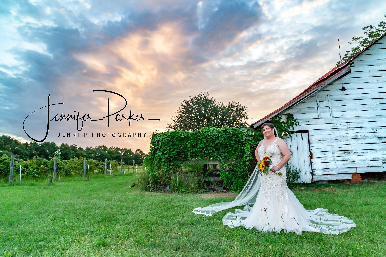 Jennipphotography.com-168