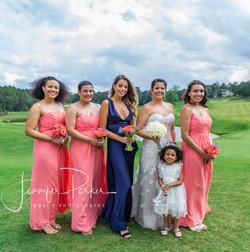 Columbia Wedding Photographer 7895