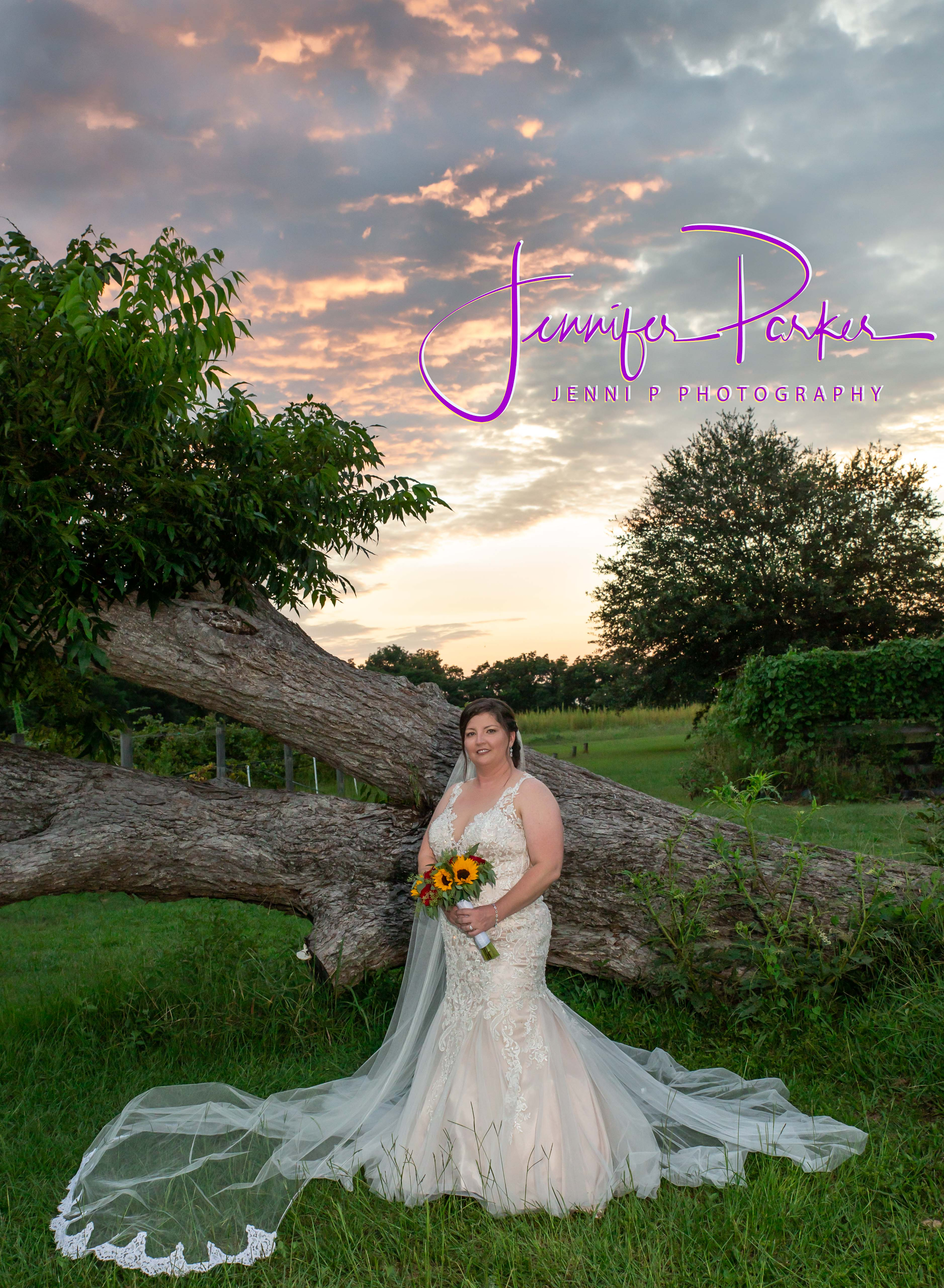 Jennipphotography.com-166