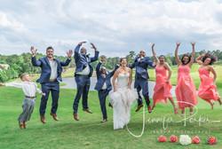 Columbia Wedding Photographer 909