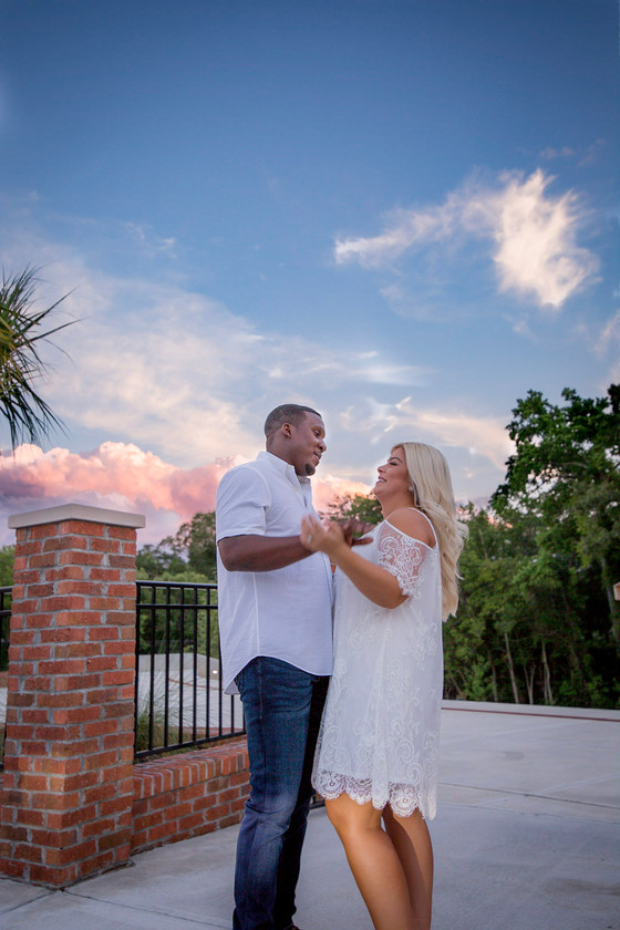 Wedding Times:  What time of the day is best for my wedding?