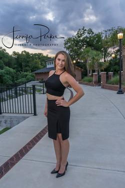 Jennipphotography.com-165