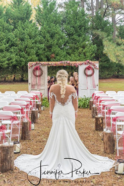 Jennipphotography.com Bridal 1
