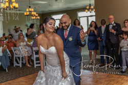 Columbia Wedding Photographer 314