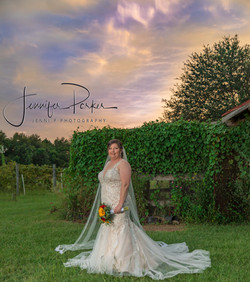 Jennipphotography.com-167
