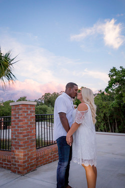 Love Captured in Lexington by Photographer