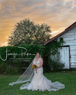 Jennipphotography.com-169