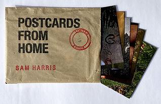PfH Postcards - Cropped & Edited.jpg