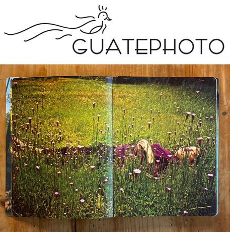 Guatephoto.jpeg