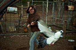1 of 1_ NGB WIX1 - Sam Harris - Aus poultry -  _DSC1727.jpg