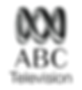 ABC Television.png