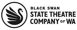 Black Swan Logo Long.jpg
