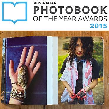 AU photobook ot year.jpeg