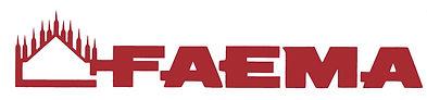 Faema logo.jpg