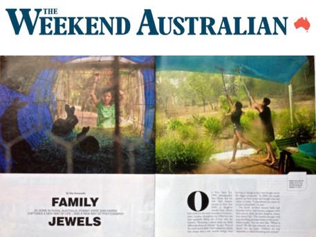 the weekend australian mag final.jpeg