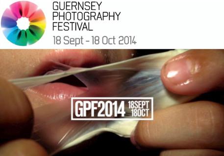 Guernsey Photo Fest.jpeg
