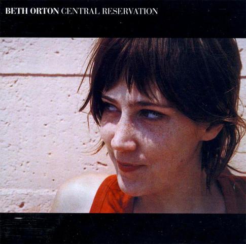 Beth Orton - Heavenly / E