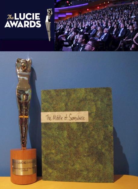 lucie award final.jpeg
