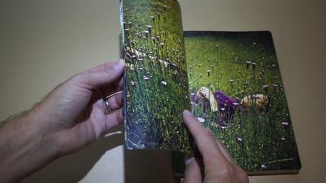 Photo Book Store - UK