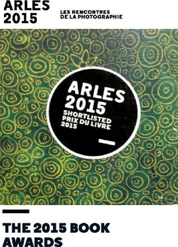 arles cropped & edited 2.jpg