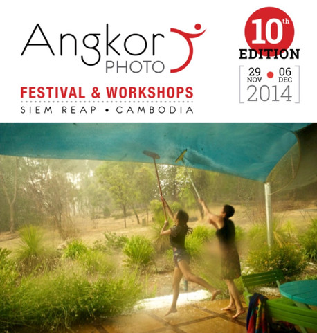 Angkoe Photo Cambodia.jpeg