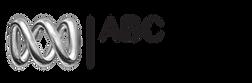 ABC Radio National.png