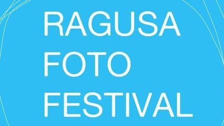 Ragusa Foto Festival