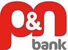 p & n bank logo square.png