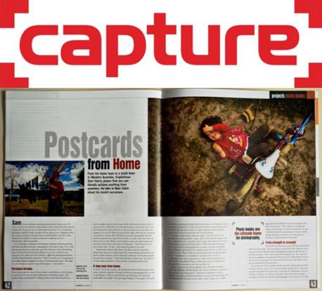 capture mag.jpeg