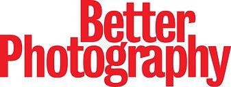 Better Photography.jpg