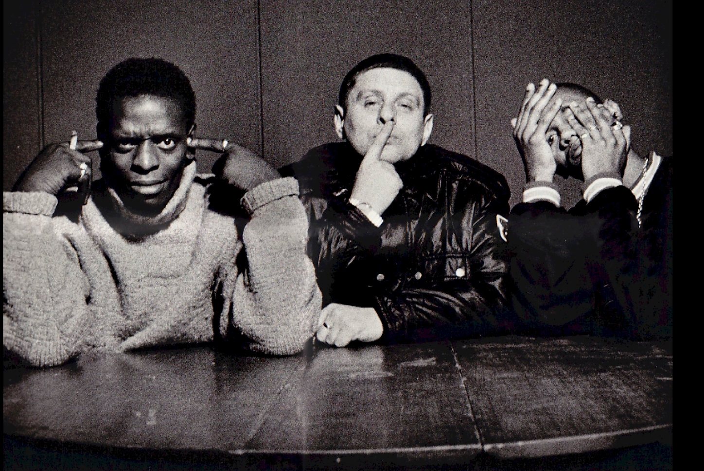 Black Grape - Version 2.jpg