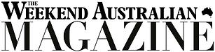 Weekend Australian .png