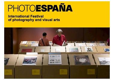 Photo Espania.jpeg