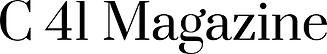 C41 logo.png